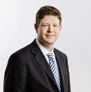 Rechtsanwalt-Pfab-Erbrecht-Familienrecht-1-S