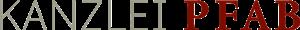 Roki Logo
